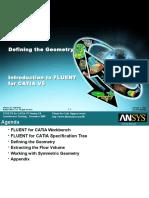 FfC v5.0 03 Defining Geometry
