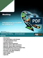 FfC_v5.0-04-Meshing