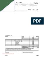 r922815 c00000 y2016 budget worksheet 2016-02-28 184953247