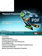 FfC v5.0 05 Physical Properties