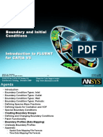 FfC v5.0 07 Boundary Conditions