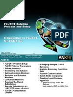 FfC v5.0 08 Fluent Solution