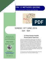 Daoyin 12 Methods - 19th June Pukekohe.pdf