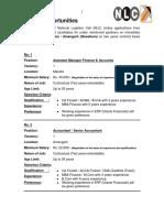 Eligibility Criteria.pdf