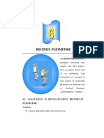 54542629-Pliometrie-regimul-pliometric.pdf