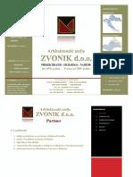 ZVONIK Partner Final 03 s Novom Naslovnicom