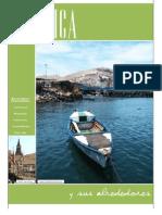 Revista- Arica y Alrededores