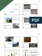 Foundation Engineering_Earth Pressure