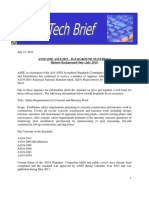 A10-9-TechBrief-7-2013