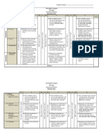 A2 Stage Speaking & Writing Rubrics Updated(1)