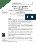 jacobs2013.pdf