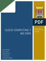 01.Cloud Computing y BigData