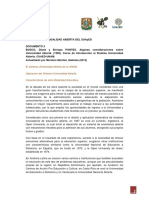 Documento 2 Acerca Modalidad