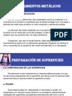 RECUBRIMIENTOS CORROSION.pdf