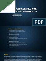 SOLDADURA DEL MANTENIMIENT.pdf