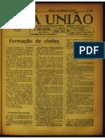 Jornal A União Num33 Set.1920 p.4