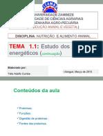 TEMA 1.1.1 -Estudo de Nutrientes nao energeticos (Proteinas).pptx