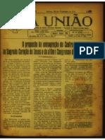 A União Num50 26 Fev 1921 p3