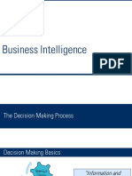introductiontobusinessintelligence-140418141138-phpapp02