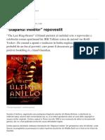_Stapanul_inelelor_repovestit_.pdf