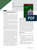 《克兰福德》背景知识、课堂练习.pdf