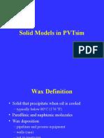 08 Solid Models in PVTsim