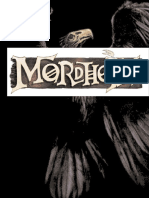 Mordheim - Regolamento Base.pdf
