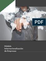 Modulo Internacionalizacion_pdf (1)