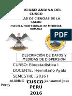 biostadistica inv bibliograf..docx