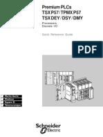 CPU & IO Module