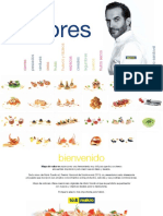mapa_de_sabores_online.pdf
