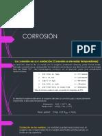CORROSIÓN SECA.pdf