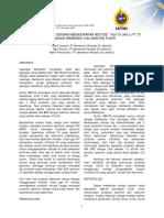 2005-33.pdf