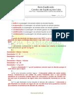 B.1.2-Propriedades-físicas-e-químicas-das-substâncias-Ficha-de-Trabalho-1-Soluções.pdf