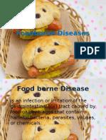 FB Disease