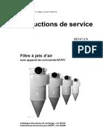 MVRS-80141-2-FR-9806.PDF