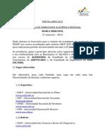 Edital_MARCA_2013_2º_semestre_-_AGRONOMIAS