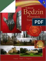 Bedzin Przewodnik Travel Guide (Non Commercial Edition)