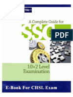 SSC-CHSLE-Guide-Free-Guide_www.sscportal.in.pdf