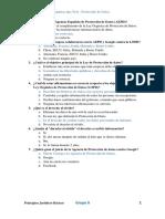 Preguntas GRUPO 6.pdf