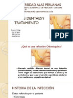 FINAL ABSCESOS DENTALES.pdf