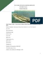Derivadas Parte i Terminada Cálculo i Para Oficiais Da Marinha Mercante i 2016