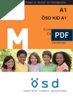 KID A1 Homepage M