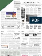 Maquetación 201502.pdf