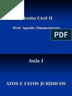1 - ATOS E FATOS (1)