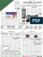 Maquetación 201504.pdf