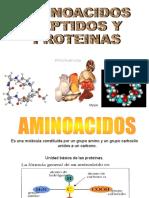 aminoacidospeptidosyproteinas.ppt