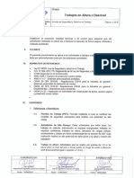 POE-0006-TRABAJOS-EN-ALTURA.pdf