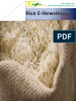 7th May ,2016 Daily Global,Regional & Local Rice -Enewsletter by Riceplus Magazine