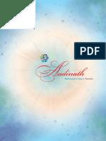 Aadinath.pdf